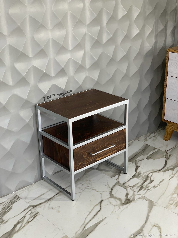 Dresser VIRGINIA, Pedestals, Yaroslavl,  Фото №1
