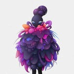 Ursula5009 - Ярмарка Мастеров - ручная работа, handmade