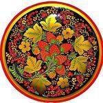 Хохлова Мария (hohloma) - Ярмарка Мастеров - ручная работа, handmade