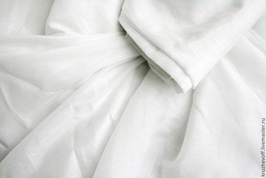 Шитье ручной работы. Ярмарка Мастеров - ручная работа. Купить ткань № 15. Handmade. Ткань, ретро стиль, подкладка