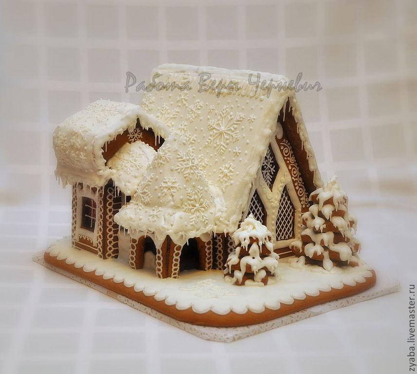 Вышивка бисером зима фото