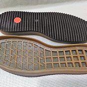 Материалы для творчества handmade. Livemaster - original item Maradonna sole. Handmade.
