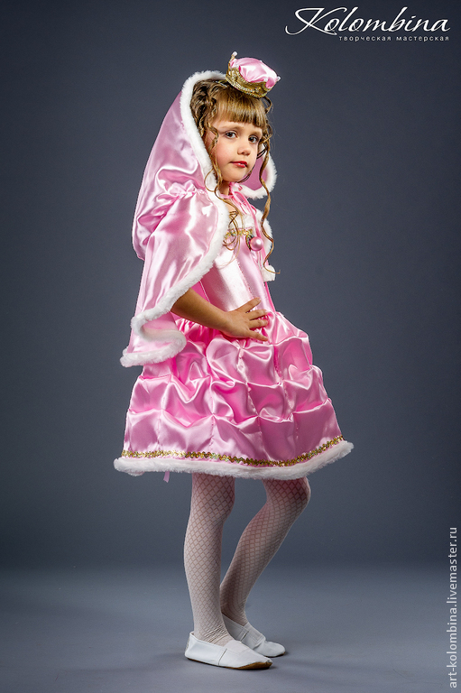 Купить Костюм Бусинки - розовый, бусинка, костюм бусинки ... - photo#23