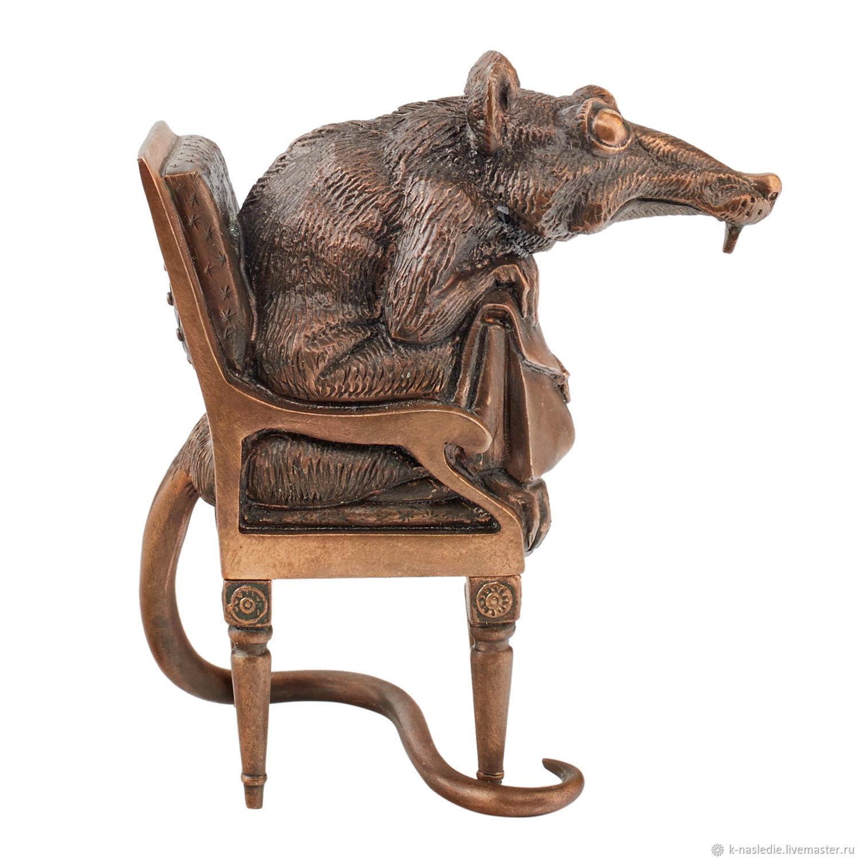 офисная крыса картинки маки поле зелёном