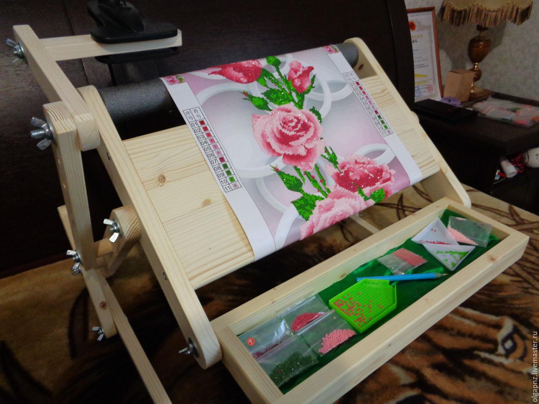 Схема вязания скатерти крючком для уютного отдыха. Связать