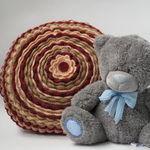 Милые мелочи  (Елисеева Нина) - Ярмарка Мастеров - ручная работа, handmade