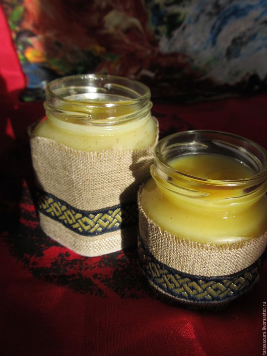 Масло согревающее аюрведическое с АСАФЕТИДОЙ. Линия натуральных продуктов  для тех, кто бережно относится к своему здоровью и предпочитает поддерживать его с помощью природных источников.