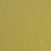 """Материалы для творчества ручной работы. Ярмарка Мастеров - ручная работа Кашкорсе 2-х нитка """"Желтое"""". Handmade."""