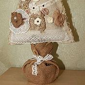 Подарки к праздникам ручной работы. Ярмарка Мастеров - ручная работа елка. Handmade.