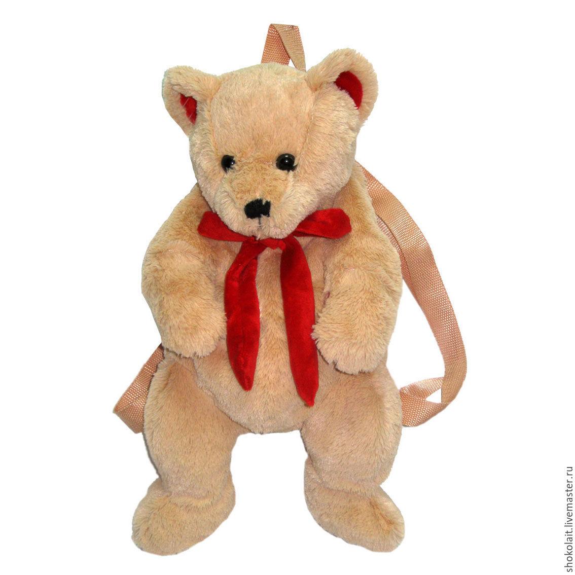 Упаковка для новогодняя рюкзак медведь lyc sac рюкзак