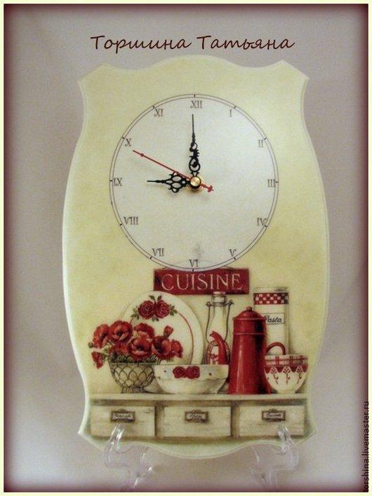 Кухня ручной работы. Ярмарка Мастеров - ручная работа. Купить Комплект для кухни. Handmade. Кухня, нежный, акриловые краски