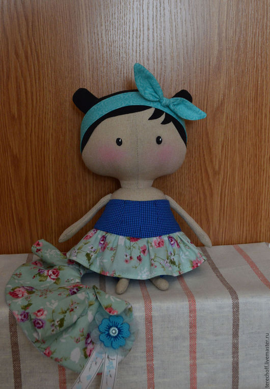 Куклы Тильды ручной работы. Ярмарка Мастеров - ручная работа. Купить Тильда куколка. Handmade. Тильда, декор интерьера