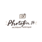 photofon54