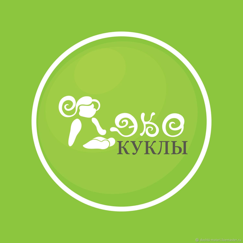 Дизайн логотипа, Визитки, Домодедово, Фото №1