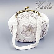 Сумки и аксессуары handmade. Livemaster - original item Wedding mood. Handmade.