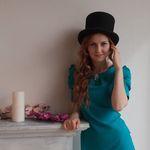 Анастасия, Центр ремесел Кубани (crrk) - Ярмарка Мастеров - ручная работа, handmade
