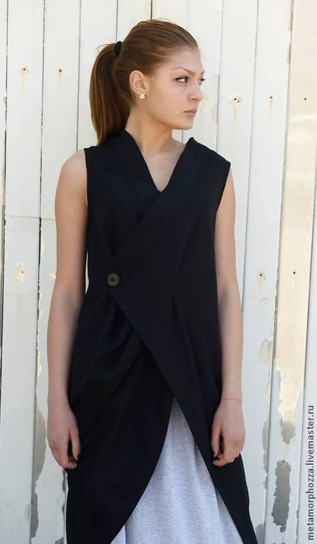 Дешевая одежда для молодежи с доставкой