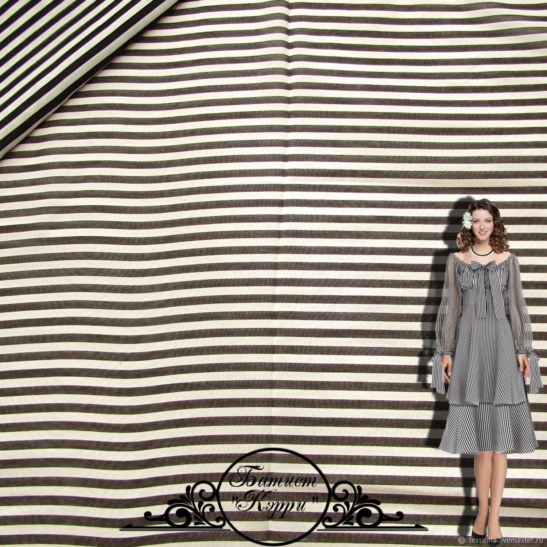 "Батист D&G ""Кэрри"" итальянские ткани, Fabric, Sochi,  Фото №1"