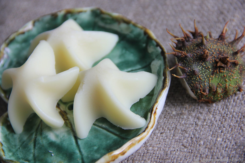 Как использовать плоды кизила и его полезные свойства.
