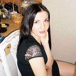 Марина (lihodeym) - Ярмарка Мастеров - ручная работа, handmade