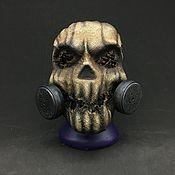 Субкультуры handmade. Livemaster - original item Scarecrow. Handmade.