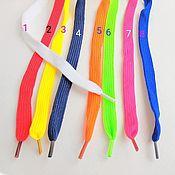 Материалы для творчества handmade. Livemaster - original item laces. Handmade.