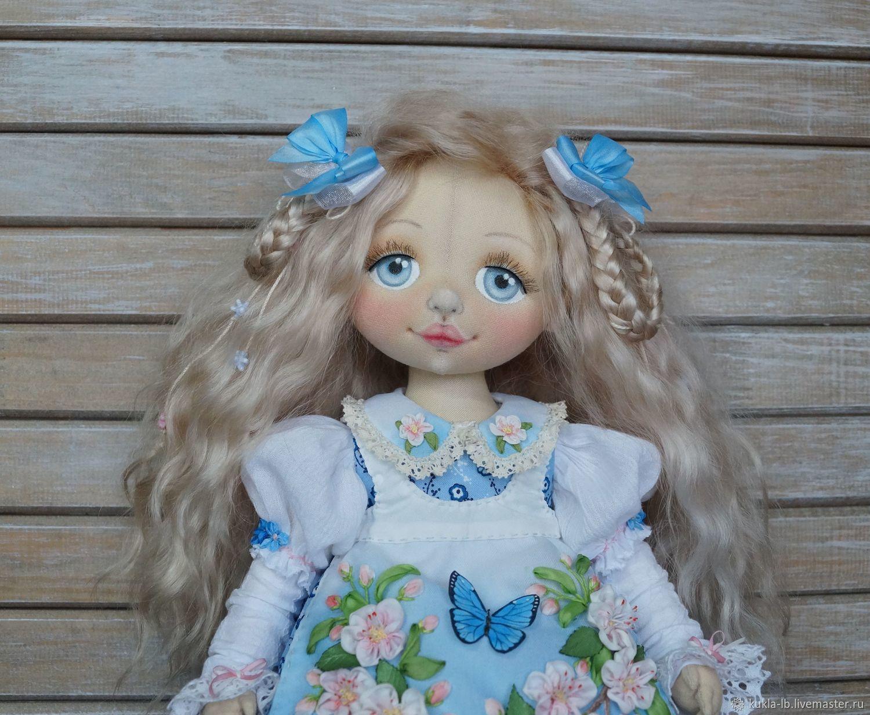 Майя, Куклы и пупсы, Нефтеюганск,  Фото №1