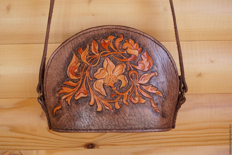 ebecd713b833 сумка женская, сумка модная, кожаная сумка, сумка через плечо, маленькая  сумочка, ...