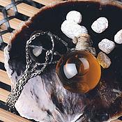 Косметика ручной работы handmade. Livemaster - original item Incense perfume / Incienso / No. №23 13 ml. Handmade.