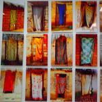 Серафима Оголь (Simashopping) - Ярмарка Мастеров - ручная работа, handmade