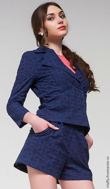 Пиджак из шитья пиджак женский пиджак лето пиджак хлопок пиджак из хлопка жакет жакеты жакет хлопок жакет короткий жакет летний жакет женский жакет шитье жакет хлопковый жакет на пуговицах летняя мода