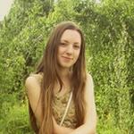 Катерина Борисенко (мастерская) - Ярмарка Мастеров - ручная работа, handmade
