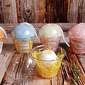Бомбочки для ванны ручной работы. Ярмарка Мастеров - ручная работа Гейзер для ванны. Handmade.