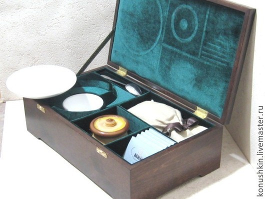Подарочная упаковка ручной работы. Ярмарка Мастеров - ручная работа. Купить Подарочная упаковка из дерева(изготовление). Handmade. Упаковка для подарка, подарок