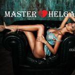 master-helga