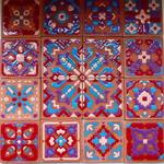 Ceramera Керамера - Ярмарка Мастеров - ручная работа, handmade