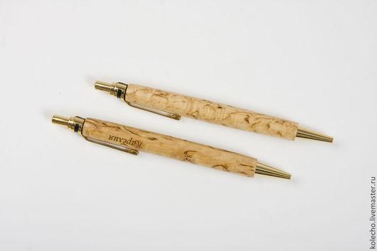 Карандаши, ручки ручной работы. Ярмарка Мастеров - ручная работа. Купить Авторучка. Handmade. Авторучка, канцелярия, ручка шариковая