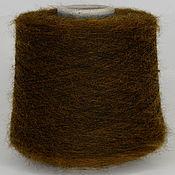 Материалы для творчества handmade. Livemaster - original item Yarn: Superkid mohair 50% silk 50%. Handmade.