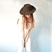 Одежда ручной работы. Ярмарка Мастеров - ручная работа Комплект White Day. Handmade.