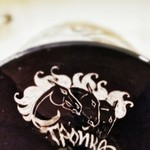 Troyka) - Ярмарка Мастеров - ручная работа, handmade