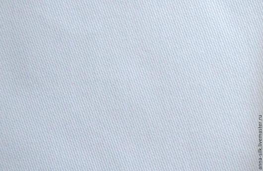 Ярмарка  Мастеров. Купить Шелк-Хлопок Сатин,  (30%-70%),140 см,16 мм, для батика. Материалы для батика,Шелк-Хлопок Сатин,  (30%-70%),140 см,16 мм.