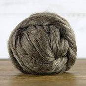 Материалы для творчества handmade. Livemaster - original item Wild silk Tassar. 10gr-150r. Handmade.