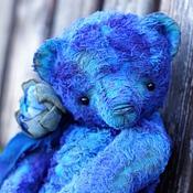 Куклы и игрушки ручной работы. Ярмарка Мастеров - ручная работа Космос.... Handmade.