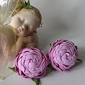Работы для детей, handmade. Livemaster - original item Roses baby from Tamarana. Handmade.