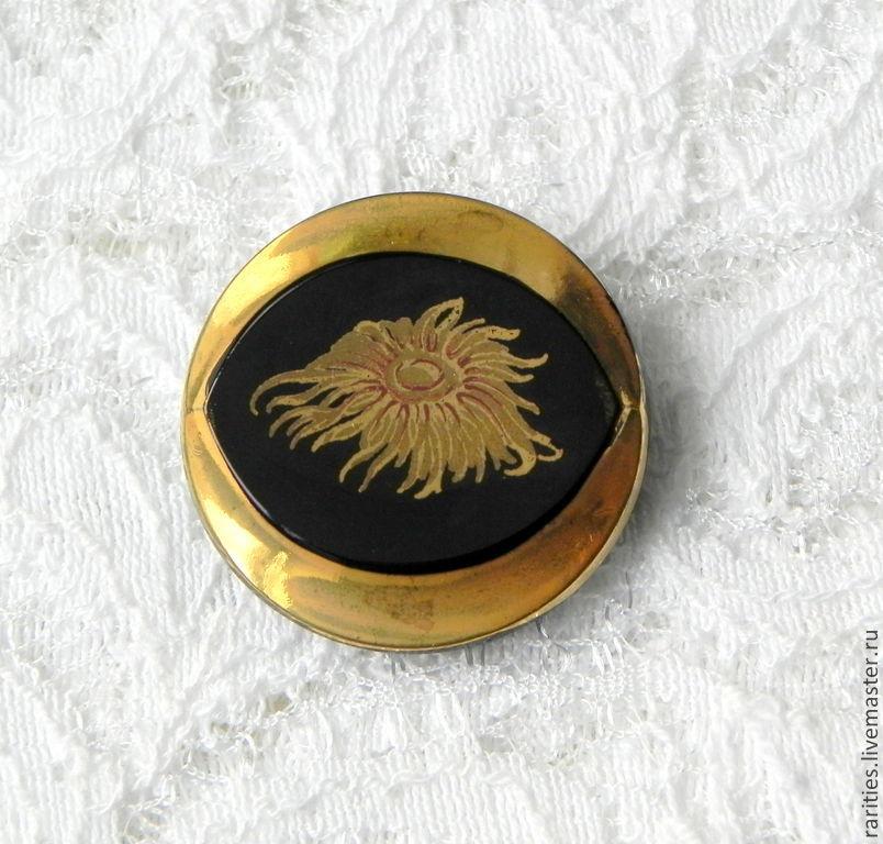 Конкурсы золотой пуговицы
