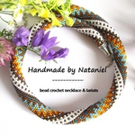 Handmade by Nataniel - Ярмарка Мастеров - ручная работа, handmade