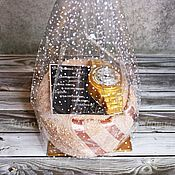 Сувениры и подарки handmade. Livemaster - original item Gift set of handmade towels and soap. Handmade.