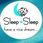Sleep sleep - детский текстиль - Ярмарка Мастеров - ручная работа, handmade