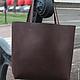 Женские сумки ручной работы. сумка кожаная ручной работы 57+. Migotobags. Ярмарка Мастеров. Сумка женская кожаная