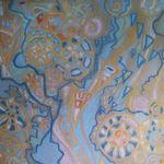 Ольга Ауэрман (psg2005) - Ярмарка Мастеров - ручная работа, handmade